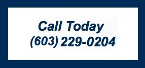 nh reupholstery phone number